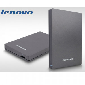 Lenovo 2.5inch HDD/SSD USB3.0 Hard Box