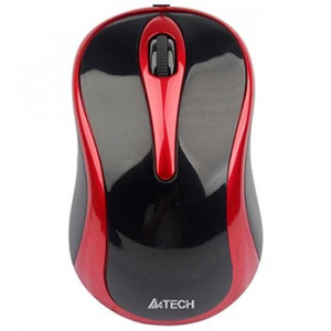 A4TECH G7-350N Wireless PADLESS Mouse