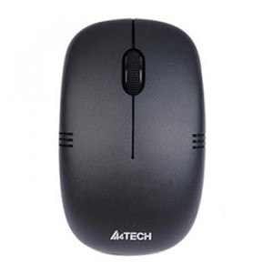 A4TECH G7-550D Wireless DustFree Mouse