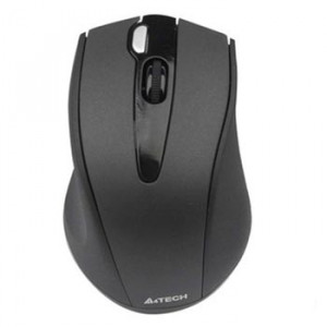 A4TECH G9-500F Wireless PADLESS Mouse