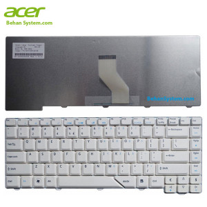 Acer Aspire 4520 Laptop Notebook Keyboard