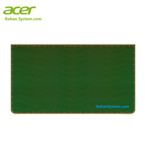 Acer Aspire V5-561 V5-561G laptop notebook Touch Pad and Mouse Buttons