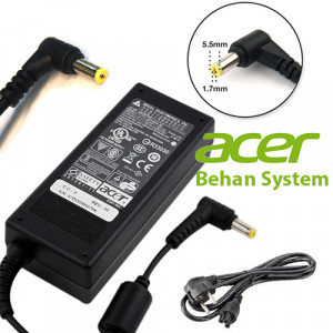 Acer Aspire One A110 Laptop Notebook Charger adapter