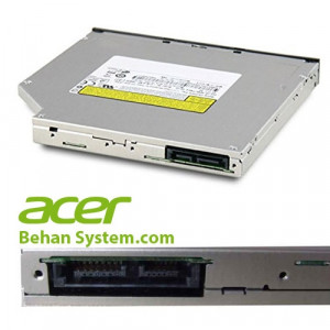 Acer Aspire V3 571 Laptop Notebook sata DVD Writer Drive internal