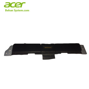 Acer Travelmate 5760 Laptop Notebook Touchpad AD006S82001
