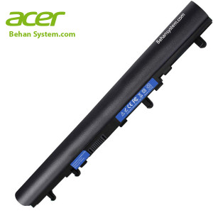 Acer TravelMate P245 Laptop Battery AL12A32 باتری لپ تاپ ایسر