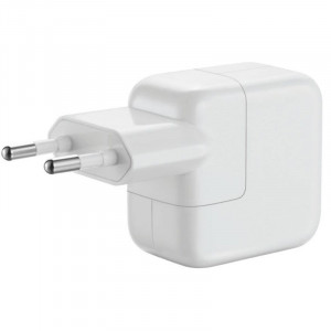 Apple Power Adapter 12W iPad 2