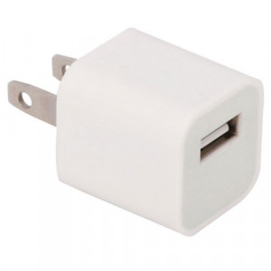 Apple Charger/Adapter For iphone 5s شارژر اصلی اپل آیفون 5 اس