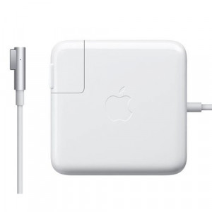Apple Power Adapter 85W Magsafe for MacBook Pro MC226 17 inch