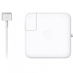 Apple Power Adapter 85W Magsafe 2 for MacBook Pro Retina MGXG2 15 inch