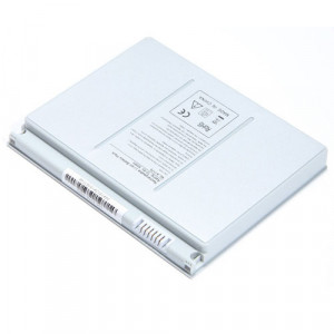 Apple A1175 Battery For Macbook Pro 15 inch MA601