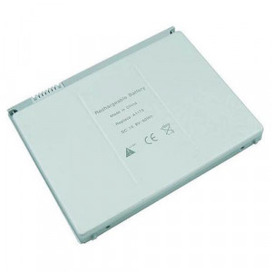 Apple A1175 Battery For Macbook Pro 15 inch MA348