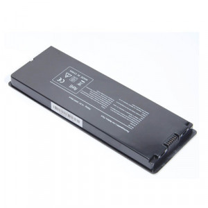 Apple A1185 Black Battery For Macbook 13 inch