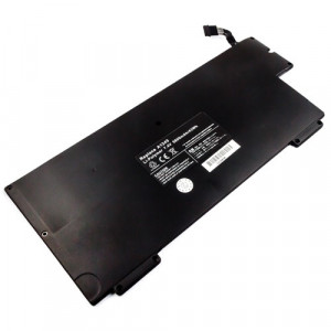 Apple A1245 Battery For Macbook Air 13 inch MB940