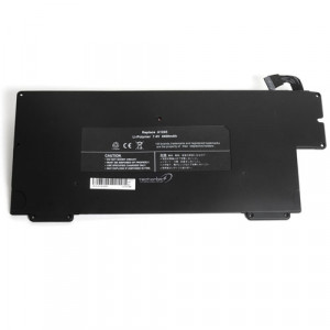 Apple A1245 Battery For Macbook Air 13 inch MC234
