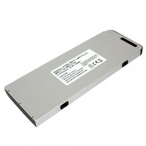 Apple A1280 Battery For Macbook 13 inch MB466