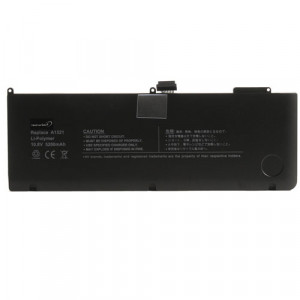 Apple A1321 Battery For Macbook Pro 15 inch MC372