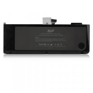 Apple A1382 Battery For Macbook Pro 15 inch MD322