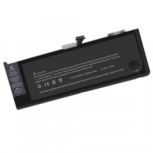 Apple A1382 Battery For Macbook Pro 15 inch MD103 / A1286 MacBookPro9,1 Mid 2012