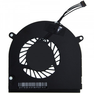 Apple Macbook Pro A1278 13 inch Laptop cpu fan 661-4946, 661-5418, 922-8620, 922-9530 ZB0506AUV1-6A
