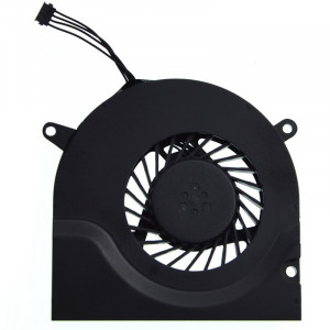 "CPU cooling fan MacBook Pro 13"" A1278 MD314 / MD313"