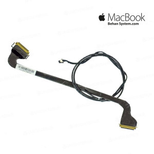"""Apple Macbook 13"""" A1342 Laptop Notebook LCD LED Flat Cable"""