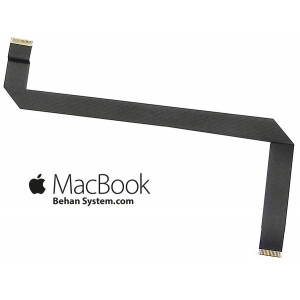 """Trackpad TouchPad Cable Apple MacBook Air 11"""" A1370 Late 2010 MC506LL/A 593-1255-A"""