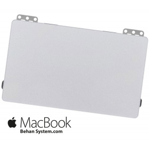 Apple MacBookAir Mid 2011 MD214LL/A A1370 11 inch Laptop NOTEBOOK Trackpad - touchpad