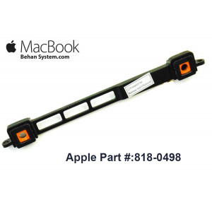 "IR Hard HDD Drive Bracket Apple MacBook Pro 13"" A1278 MID 2008 EMC2254 818-0498"