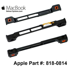 "Hard Drive Bracket Apple MacBook Pro 15"" A1286 818-0814"