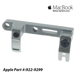"LVDS Cable Cable Guide Bracket Apple MacBook Pro 17"" A1297 2010-2011 922-9299"