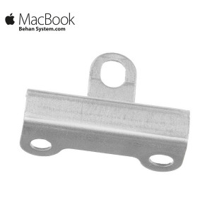 Optical Drive Rear Bracket apple Macbook Pro 17 A1297 LAPTOP NOTEBOOK MacBookPro5,2 2009