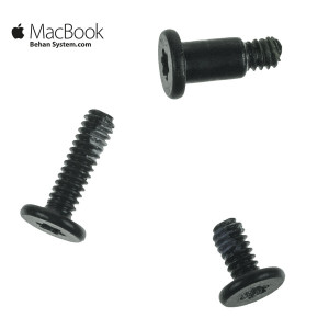 Speaker Screws apple Macbook Pro Retina 13 A1502 LAPTOP NOTEBOOK