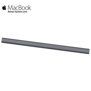 Hinge Cover apple Macbook Pro Retina A1398