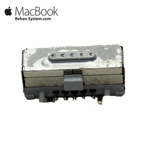 DC-IN Power Magsafe MacBook Pro Retina 13 Inch A1425