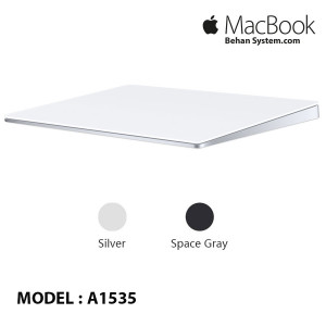 Apple Magic Trackpad 2 Wireless A1535