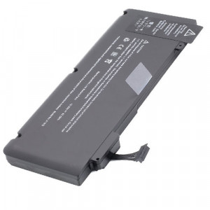 Apple A1322 Battery For Macbook Pro 13 inch MC375