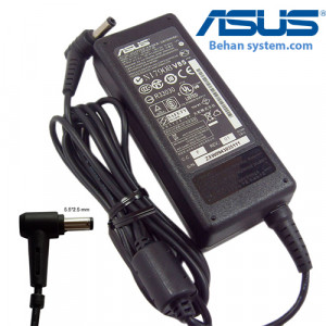 Asus A52 Laptop Notebook Charger adapter