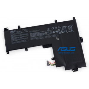 ASUS Chromebook C202SA Laptop Notebook Battery C21N1530