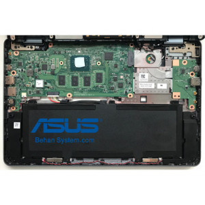 ASUS Chromebook C213SA Laptop Notebook Battery