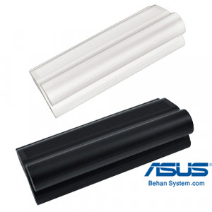ASUS Eee PC 1000 Laptop Notebook Battery