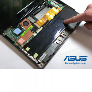 ASUS Eee PC 1008 Laptop Notebook Internal Battery