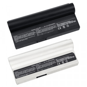 ASUS Eee PC 901 6CELL Laptop Battery