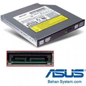 ASUS K52 Laptop NoteBook sata DVD Writer Drive internal