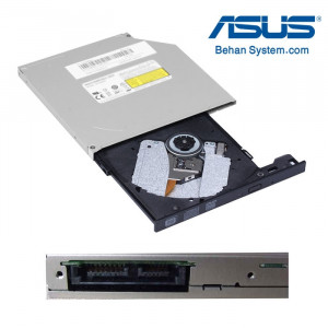 ASUS K53 Laptop NoteBook sata DVD Writer Drive internal