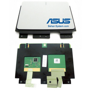 Asus K555 LAPTOP NOTEBOOK TouchPad Touch Pad