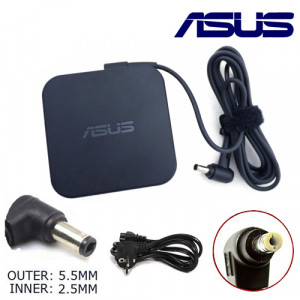 Asus A555 Laptop Charger (آداپتور) شارژر لپ تاپ ایسوس ای 555