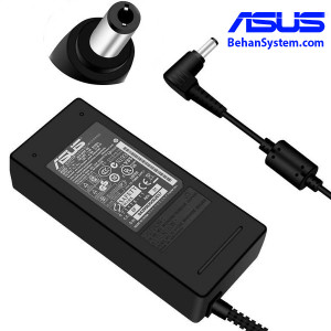 Asus X55 Laptop Notebook Charger adapter