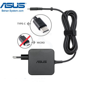 Asus Transformer 3 Pro T305CA Tablet Charger adapter