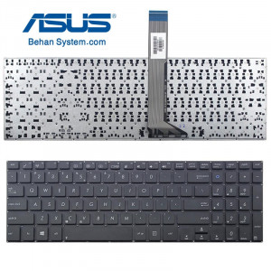 ASUS VivoBook S551 Laptop Notebook Keyboard
